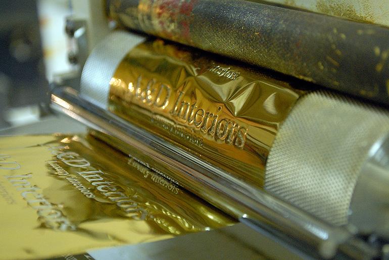 Печать фото по металлу