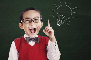 Тест: Насколько вы умны?
