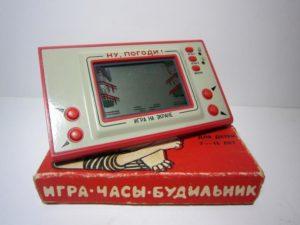 Тест: Отгадайте советские изобретения