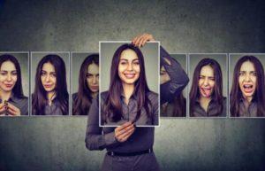 Тест: Вы личность разносторонняя?