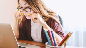 Тест: Какой ваш уровень образованности?