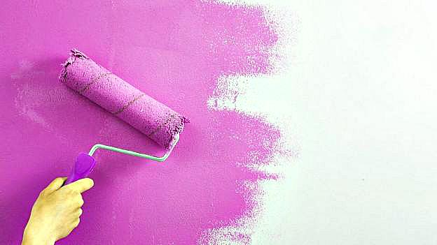 Жизнь в розовом: Как разные цвета влияют на наши эмоции