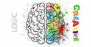 Тест: У вас развито словесное мышление?