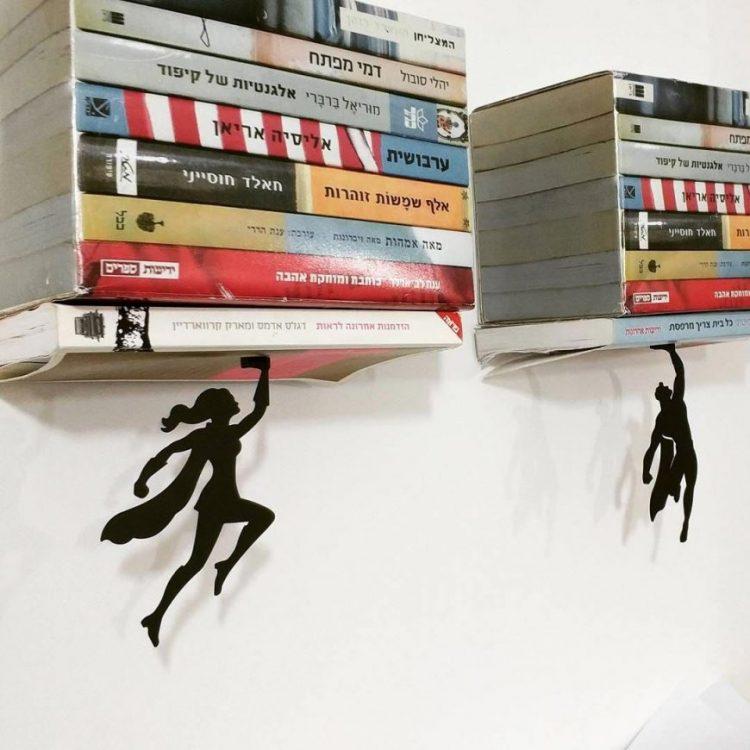 Креативные дизайнерские штучки, которые украсят любой интерьер