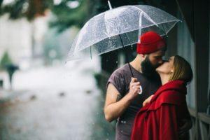 Тест: Насколько романтичны вы?