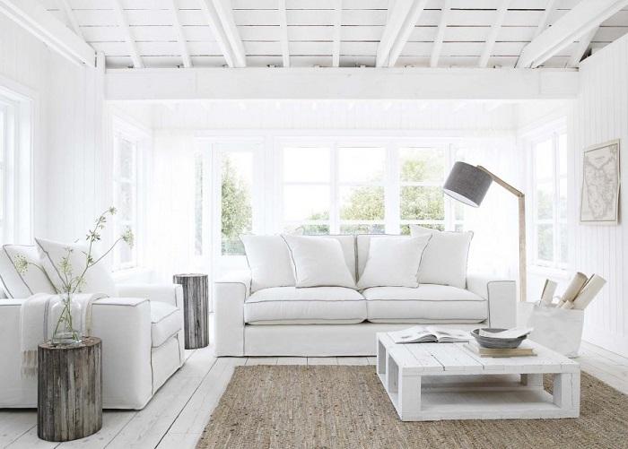 Самые популярные ошибки при расстановке мебели в доме