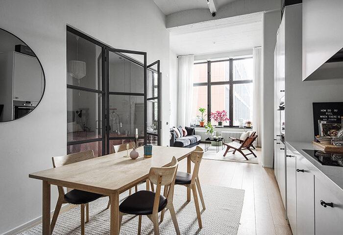 9 способов обновить дом к осени без похода в магазин