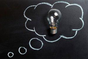Тест: Хорошо ли работает ваш мозг?