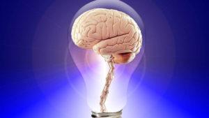 Тест: У вас гибкий ум?