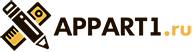 Appart1.ru
