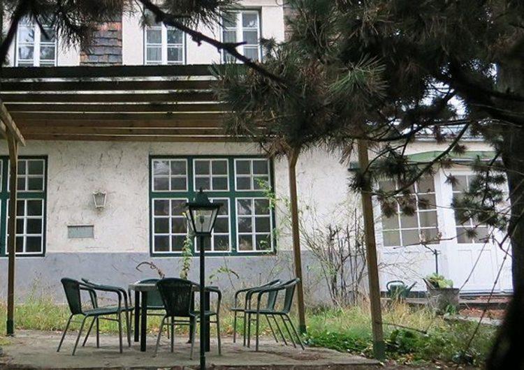 Жизнь у кормушки: недвижимость экс-премьера Украины Николая Азарова