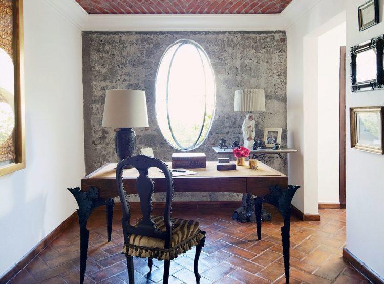 Идеи для вдохновения: 20 фото дизайна домашнего офиса