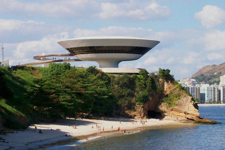 Культовые здания мира, которые стоит увидеть